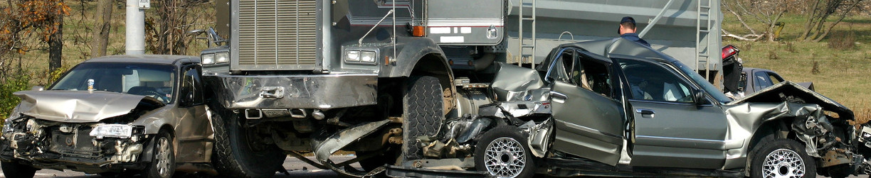 Turnpike Trucking Tragedy Underscores Need to Make Trucking Industry More Accountable
