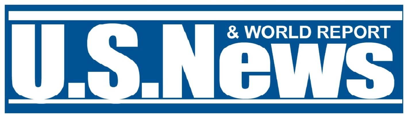 """HFM named to 2019 """"Best Law Firms"""" List by U S  News & World"""