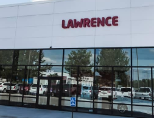 HFM Attorneys File Lawsuit Against Lawrence Kia