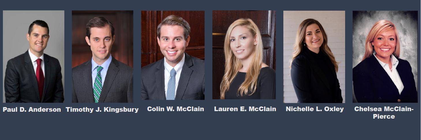 HFM Names 6 New Shareholders